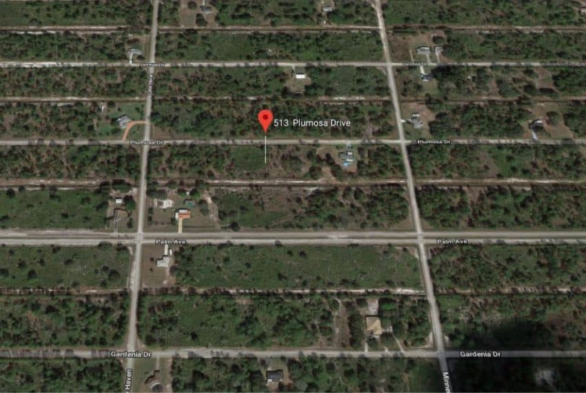 513-Plumosa-Dr-Indian-Lake-Estates-FL-33855-01