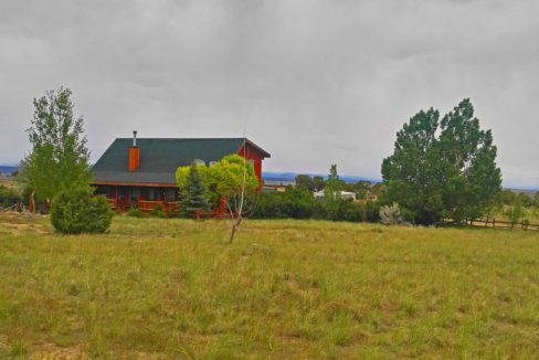 11616 Coulton Rd, Duchesne, UT 84021, USA 06