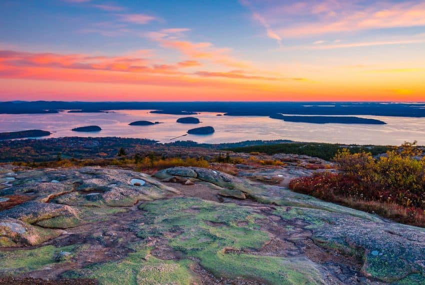 Acadia_National_Park_Maine_USA_terrenosnaflorida-com_shutterstock_737942380_1200x680