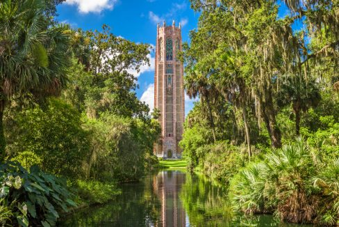 Lake_Wales_Florida_USA_at_Bok_Tower_Gardens_terrenosnaflorida-com_shutterstock_694986532_1200x680