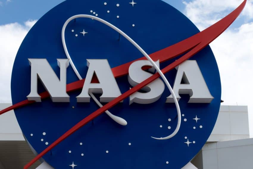 NASA_sign_at_Cape_Canaveral_terrenosnaflorida-com_shutterstock_317811290_1200x680