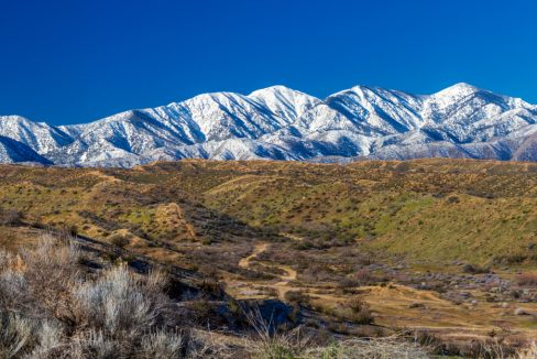 San_Gabriel_Mountains_in_the_Angeles_National_Forset_in_Southern_California_terrenosnaflorida-com_shutterstock_1310442073_1200x680