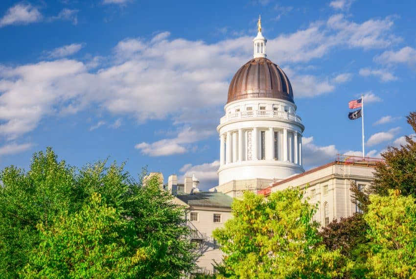 The_Maine_State_House_in_Augusta_Maine_USA_terrenosnaflorida-com_shutterstock_646055170_1200x680