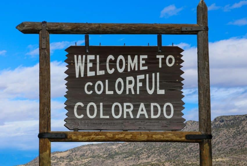 welcome_to_Colorado_Utah_terrenosnaflorida-com_shutterstock_1240387966_1200x680